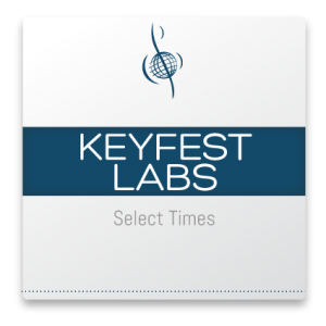 keyfest-labs-icon