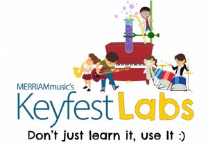 school-of-rock-keyfest-labs-1024x722