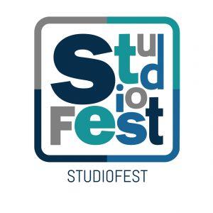 Studiofest 2016