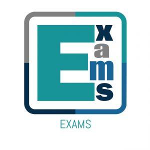 Keyfest Exams