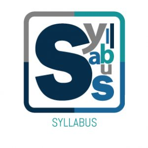 Festival Syllabus Download