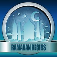 ramadanbegins