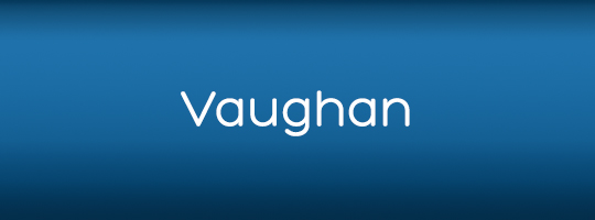 vaughan-icon